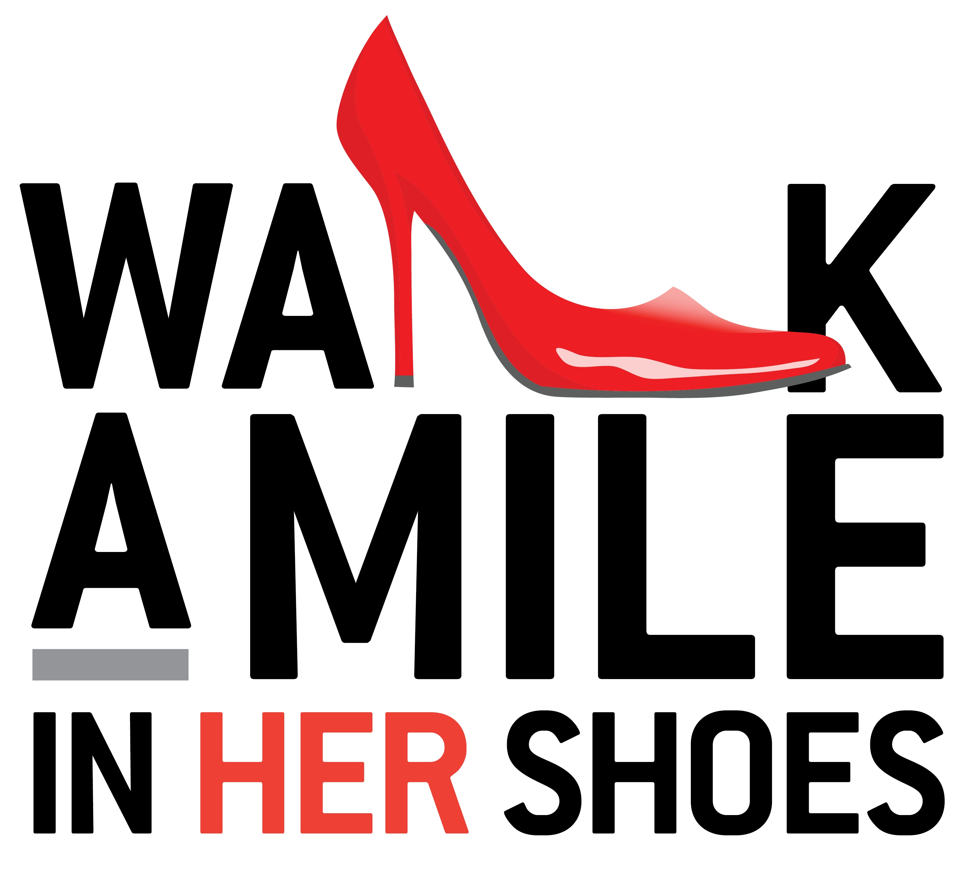 In Her Shoes - Online Shopping - Free Shipping | Shoes, Boots