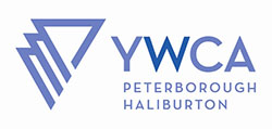 Image result for ywca peterborough
