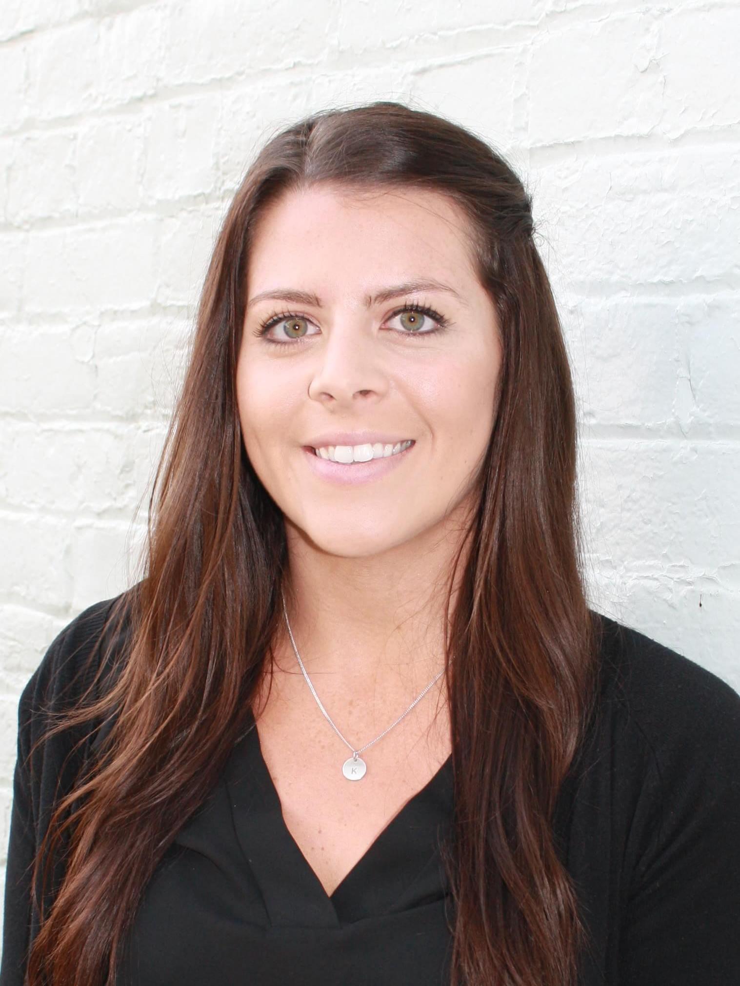photo of Kristen Larocque, Board Director
