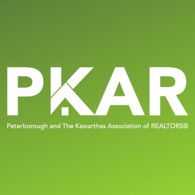 Image of PKAR logo